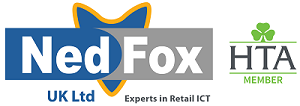 NedFox : ePOS & Retail Management Solutions